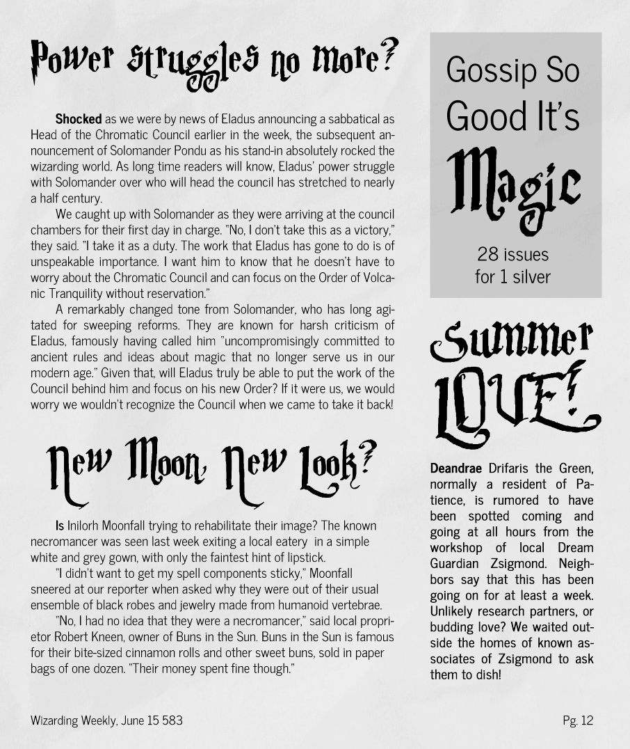 wizardingweekly1.png