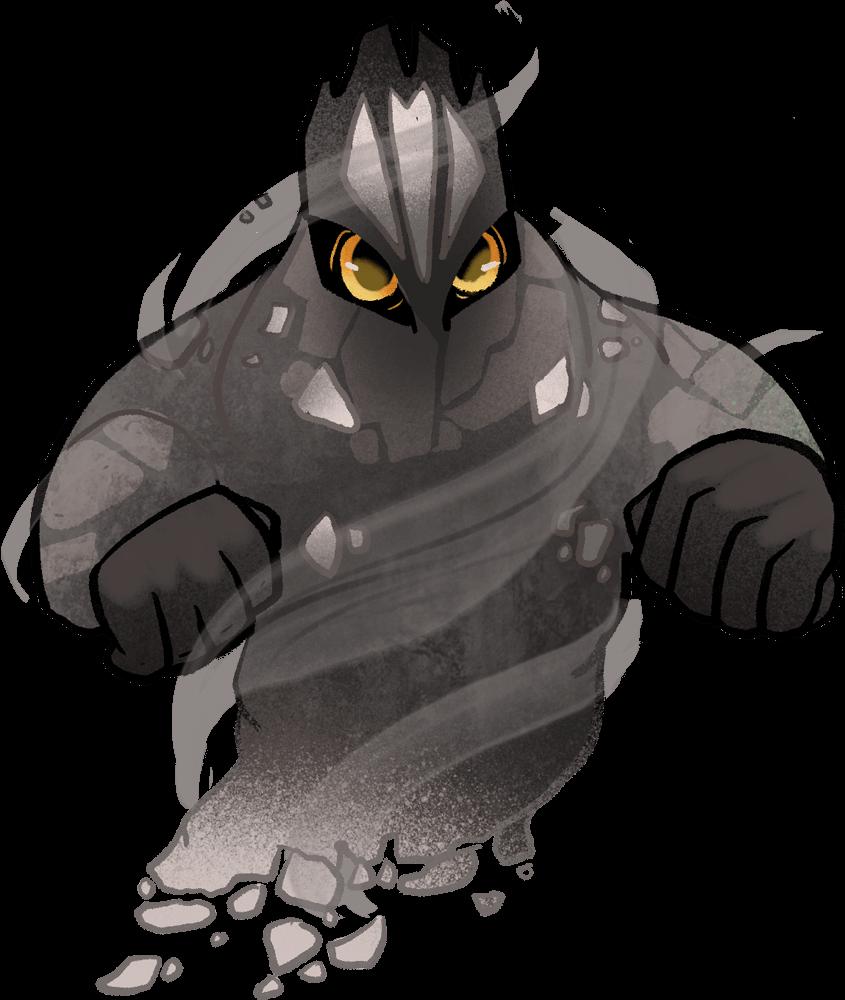 monster-ash.png