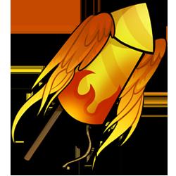 firework-yellow-image.png