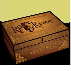 rpr-box-image.png