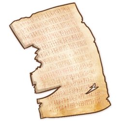 pagefrommagicbook-image.png