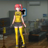 Taken from Digimon Cyber Sleuth Game